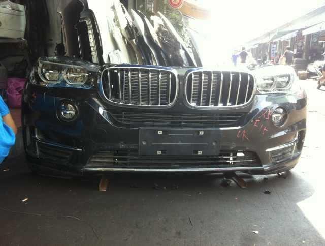 优质的宝马X6汽车配|广州经德汽配提供专业的宝马X6汽车配件及拆车件