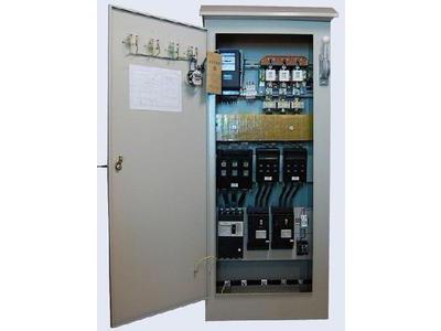 喷漆房物美价廉 高质量的厂区设备动力配电合作推荐