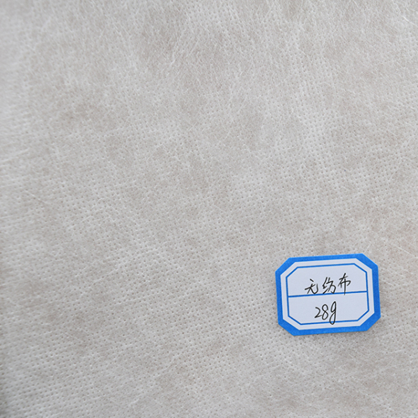 无纺布28g