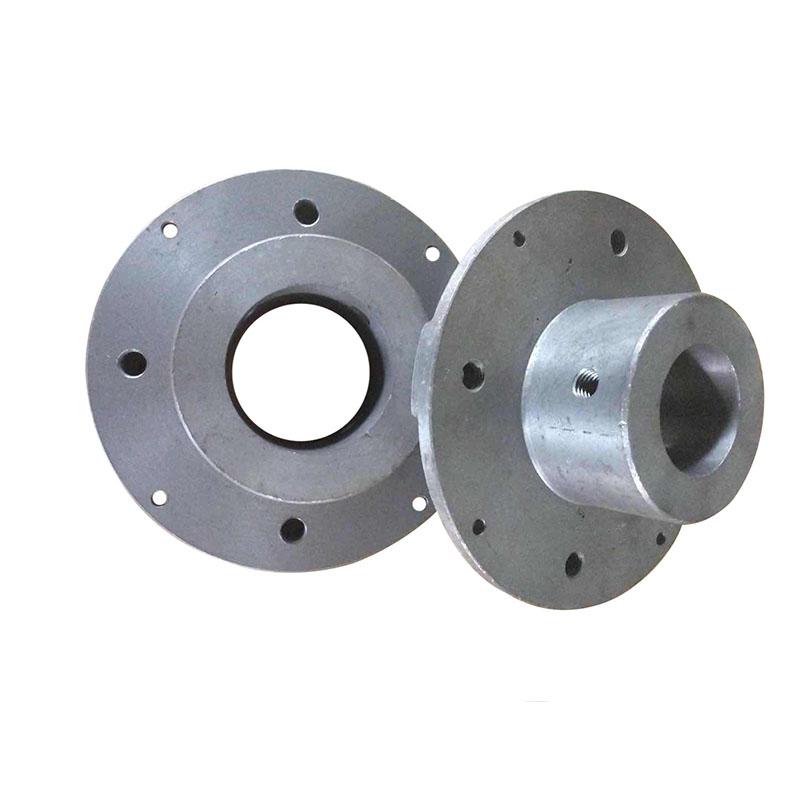 耐热钢铸件使用寿命的影响因素