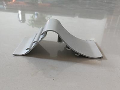 各种异形铝型材之异型材