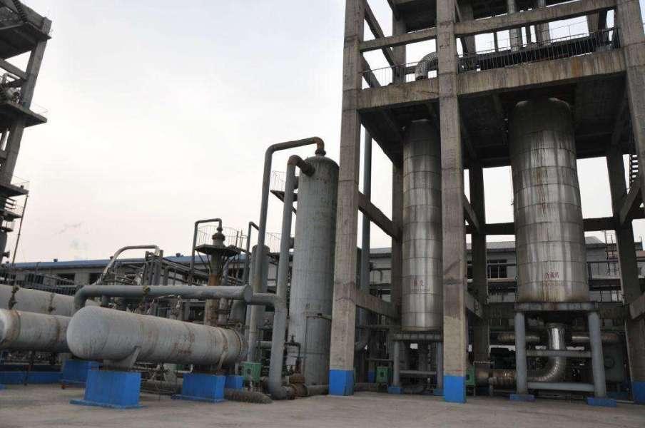 山东脱硫剂