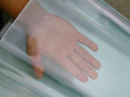 在哪能买到优良透明瓦|安徽透明瓦