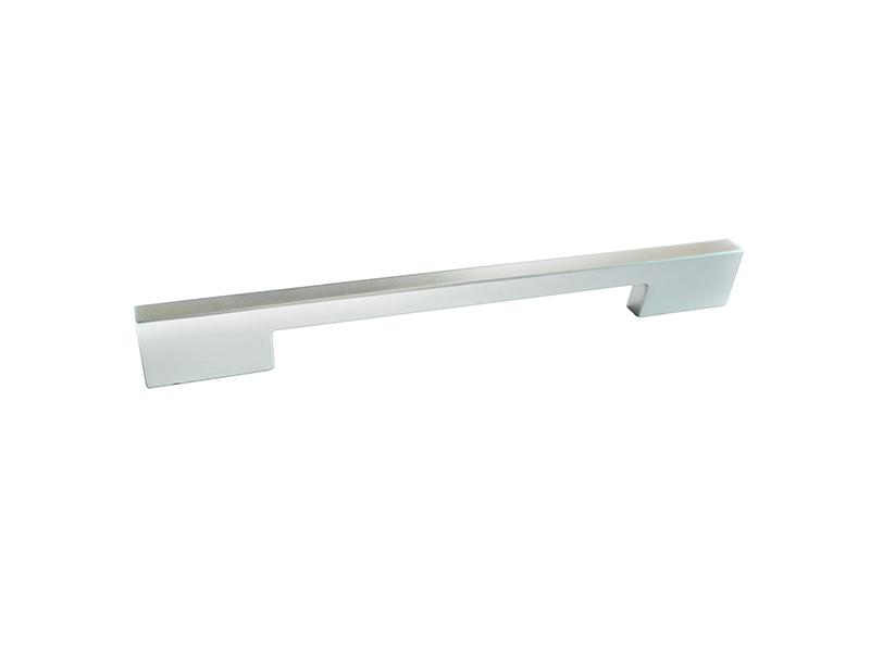 性价比高的G-010焊直角拉手在哪可以买到-家具柜门实心拉手
