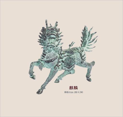 廣東劃算的銅工藝品供應 廣州銅門生產