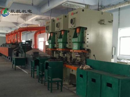 河南脉冲式滤筒除尘器原理说明和技术要求