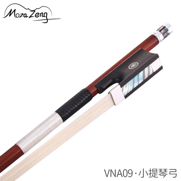 小提琴弓VNA09