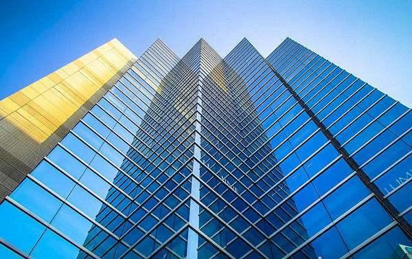 郑州建筑总承包资质代办公司