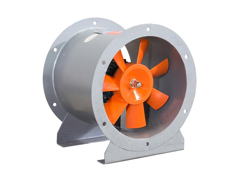 工业离心风机的制作速度及售价与什么有关