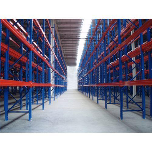 北京重型货架