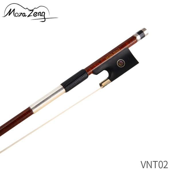 小提琴弓VNT02