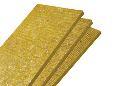 南宁岩棉板有哪些特性