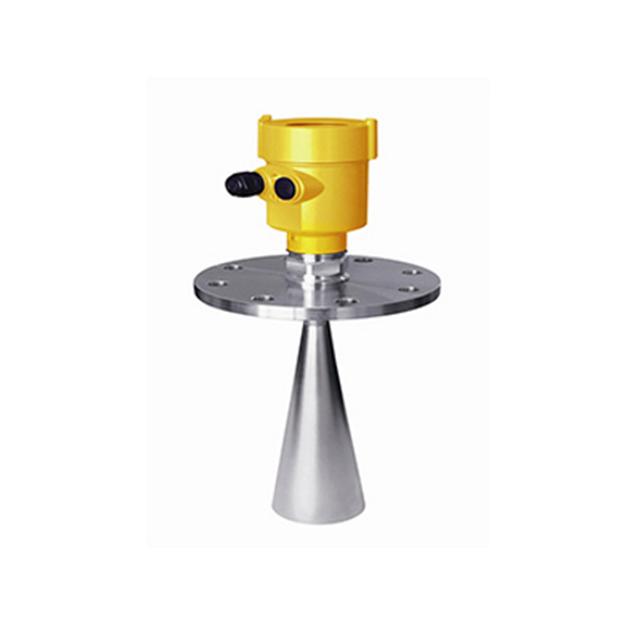 RDL-602型高頻26G雷達料位計