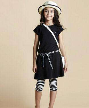 3-10岁童装哪个厂家好,推荐厦门服装推广公司-批发童装
