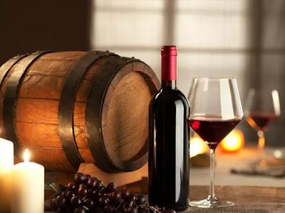 红酒入门,如何分辨葡萄酒的新世界和旧世界?