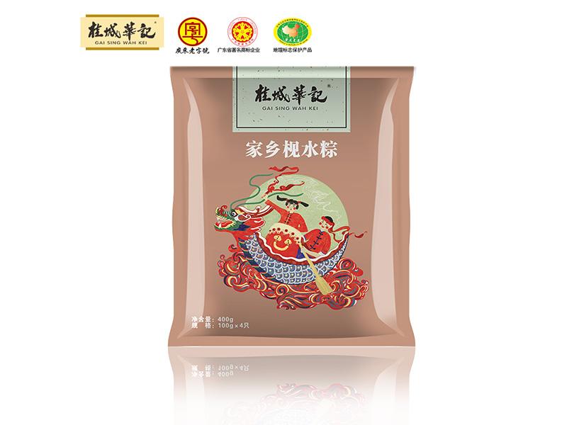 哪兒有批發超值的長形純枧水粽_廣式粽子價格