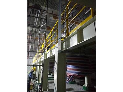 機電工業廢氣凈化器價格低 江蘇可信賴的電力系統的工程安裝
