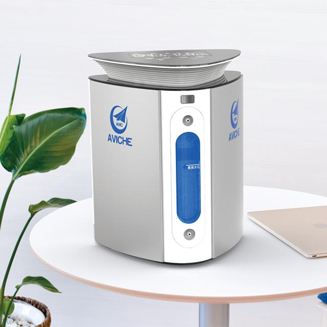 品牌好的A25-2L家庭保健制氧机厂家批发 广东制氧机厂家直销