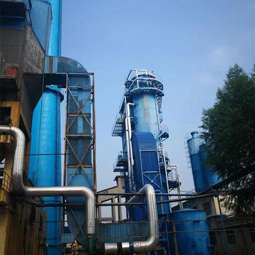 化工厂高温脱硝剂有哪些使用优势及对空气污染的作用有多大