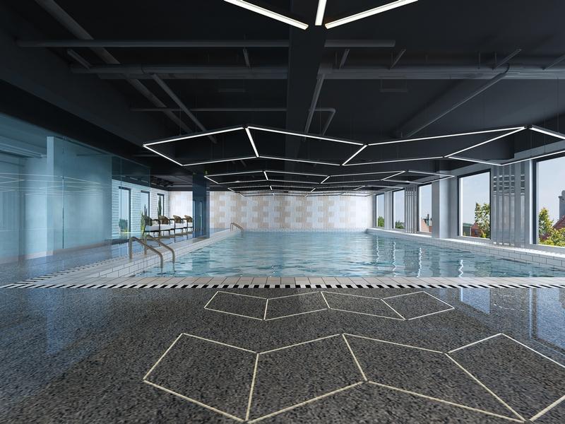 南京装饰装修信息-江苏专业的南京室内装修设计推荐