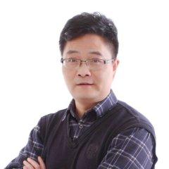 心理咨询师-胡钧