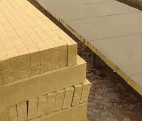 柳州防火巖棉板-銷量好的巖棉板推薦