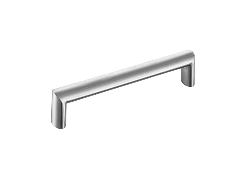 不锈钢橱柜拉手厂家 质量好的G-014焊直角拉手供应信息