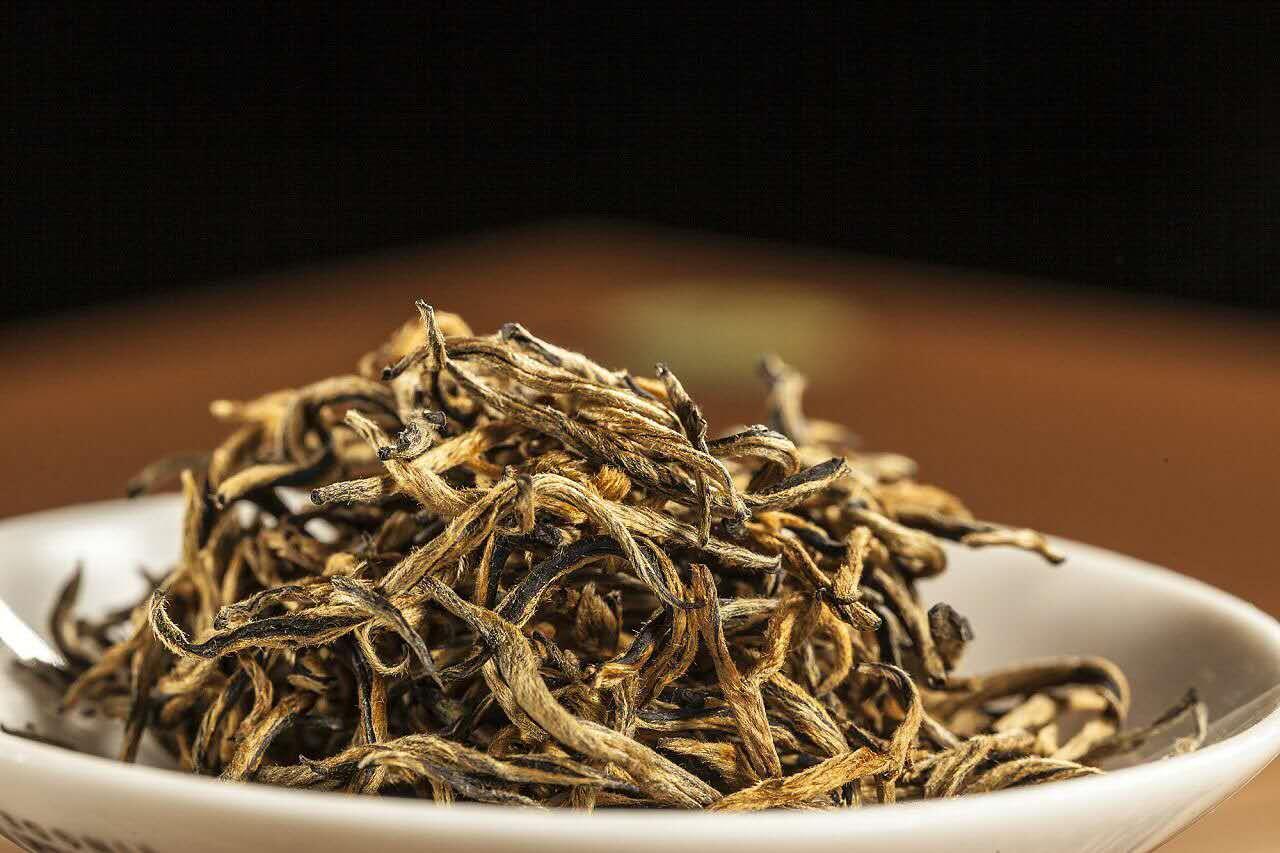 英红九号红茶批发,好的英红九号红茶市场价格