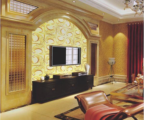广东好用的铜门供应 铜门专卖店