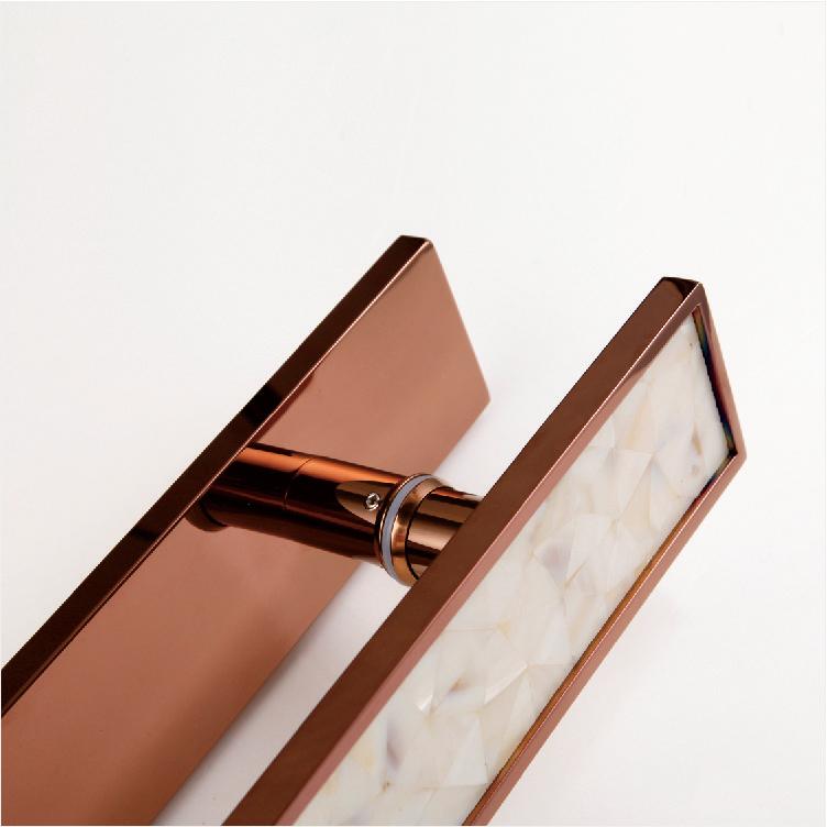 优良的不锈钢框黑蝶贝拉手在哪可以买到,豪华门大拉手批发