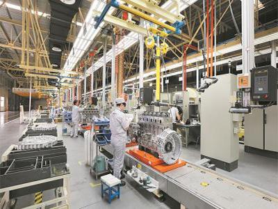 廠區設備動力配電合作技術哪家可靠-中國噴漆房