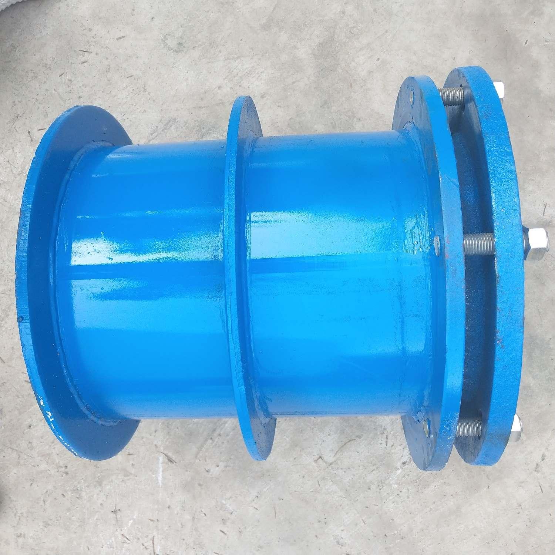 防水套管厂家 郑州哪里有卖耐用的柔性防水套管