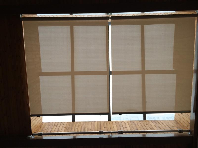 福建电动窗帘厂家