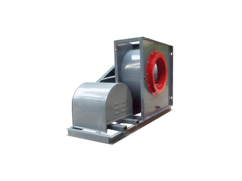 优良DTF不锈钢厨房专用风柜厂家当属雄健通风设备_高温消防排烟风柜采购