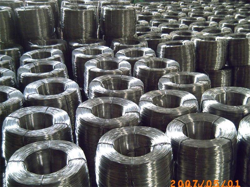 东莞哪里有卖优惠的铝线-铝线供货厂家