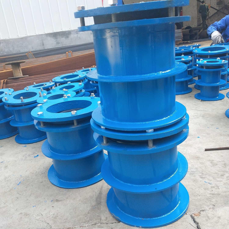 广东防水套管哪家好,专业的柔性防水套管生产厂家