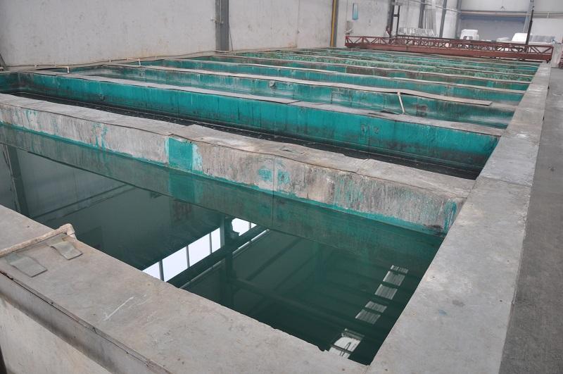 铝单板绿色环保的四大特征