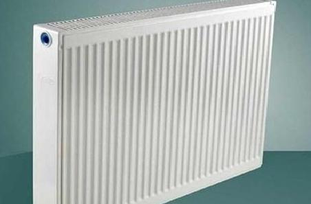 钢制暖气片的性能及其优点的简要介绍