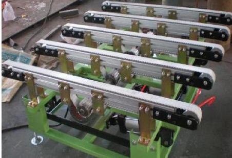 移栽机常见用途说明以及移栽机简单鉴别方法