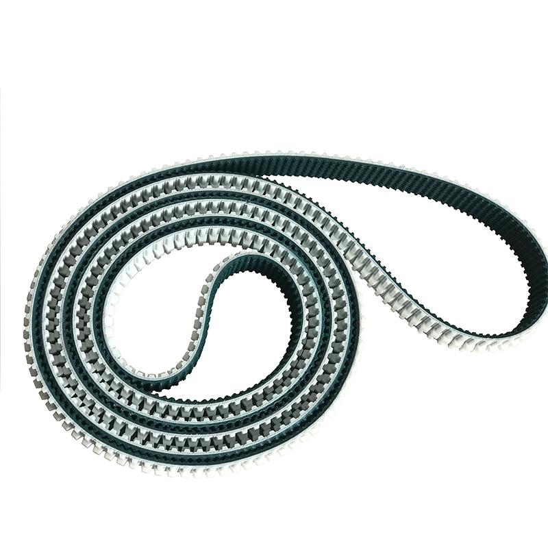 工业皮带输送带
