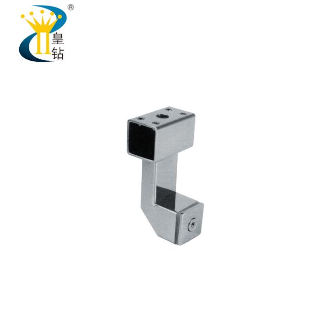 BC-H049--H056
