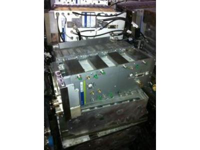 苏州通讯网络工程公司哪家专业,江苏空调冰水系统安装