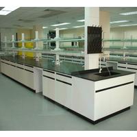 广东哪里找信誉好的工厂实验室设计|实验室装修哪家好