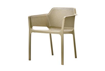 买新款酒店餐厅桌椅来中鸣酒店家具,福建专业的酒店桌椅加工厂