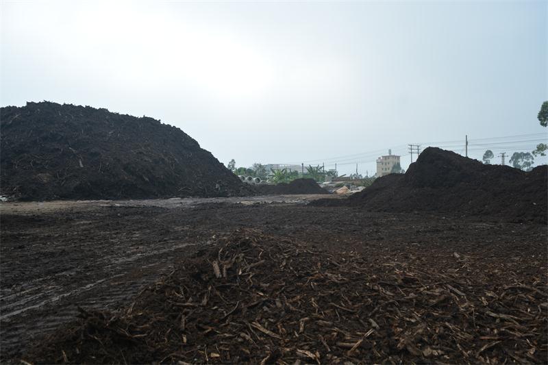 泥炭土厂家提升消费者眼中的定位