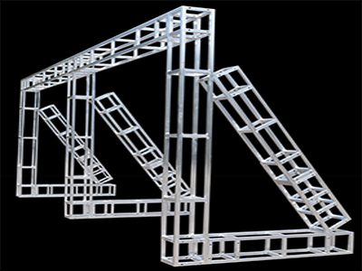 鋁合金桁架定制