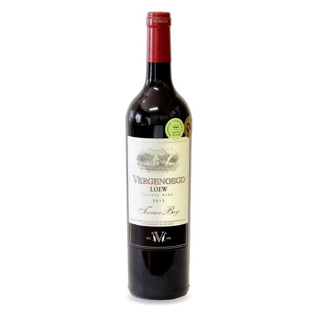 葡萄酒贴牌加工,广东洋酒批发