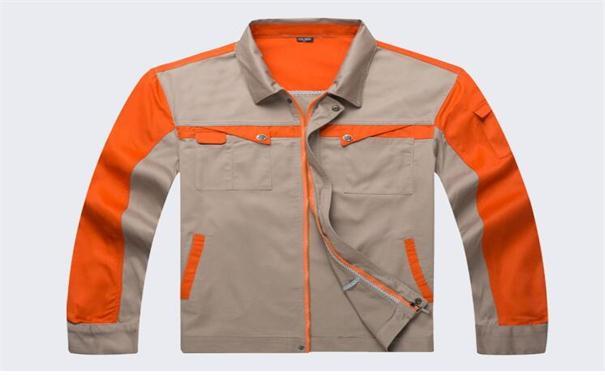 冬季工作服定做有哪些常见款式?该如何选择工作服?