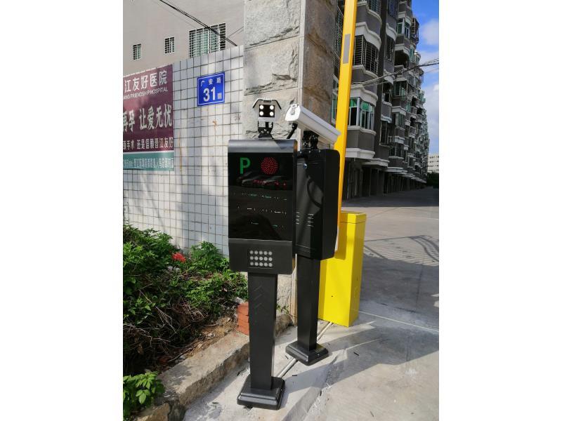 福建性價比高的停車場系統供應-石獅停車場系統批發