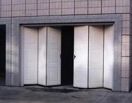 门禁系统售后维修